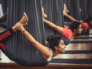 1562300639-aerial_yoga
